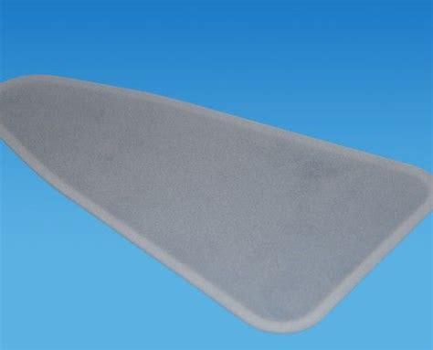 Kunststoff Tempern Lackieren by Exakte Oberfl 228 Chenveredelung Polymehr Polymehr