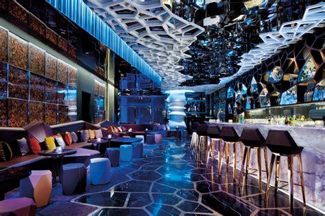top bars in hong kong hong kong rooftop bars sky bars ozone
