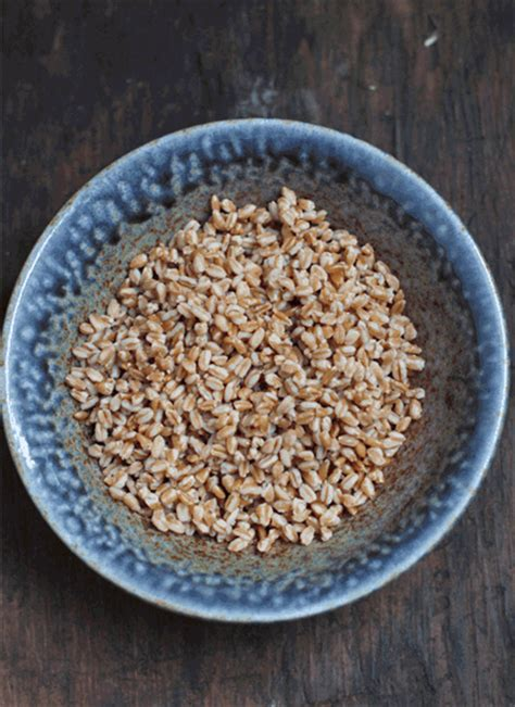 build  grain bowl busy  brooklyn
