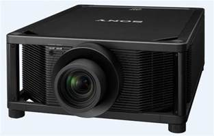 best of the best sony vw5000es 4k home theater projector