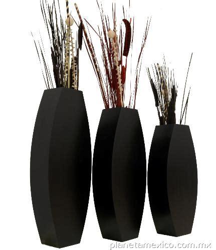 imagenes de jarrones minimalistas jarrones decorativos en ocotlan tel 233 fono