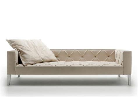divani berto divanoxmanagua divano moderno in pelle berto salotti