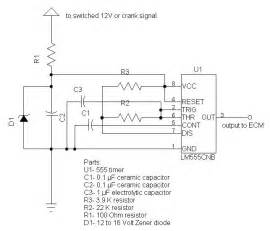 try this vats disabling circuit third generation f message boards