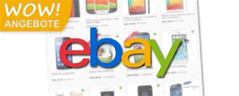 theme für s6 edge erstellen sponsored post neue smartphones mit ebay wow angeboten