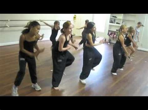dance tutorial for beginners hip hop hip hop dance moves for kids hip hop dance moves for kids