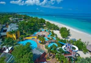 Best Deal Auto Jamaica Beaches Negril Cheap Vacations Packages Tag Vacations