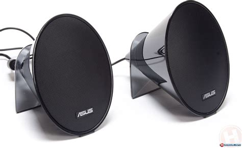 Speaker Laptop Asus asus ms 100 speakers usb n play infoshop s r l infoshop s r l