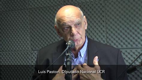 misionesonline defendiendo los intereses misioneros misionesonline defendiendo los intereses misioneros