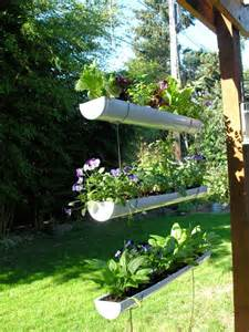 diy garden ideas creative diy herb garden ideas