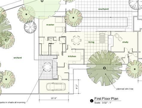 sketchup layout dimension snap digital architecture google sketchup 7 1 now available