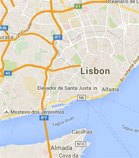 best places to stay in lisbon best places to stay in lisbon portugal the hotel guru