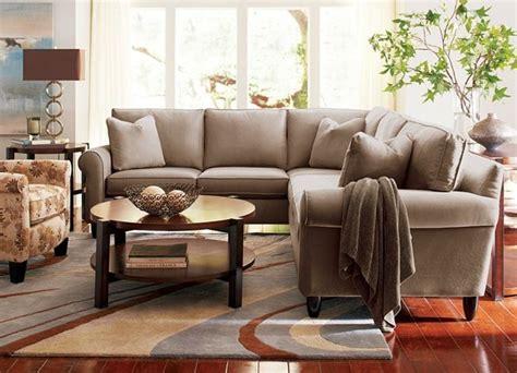 havertys amalfi sectional living room furniture amalfi sectional living room