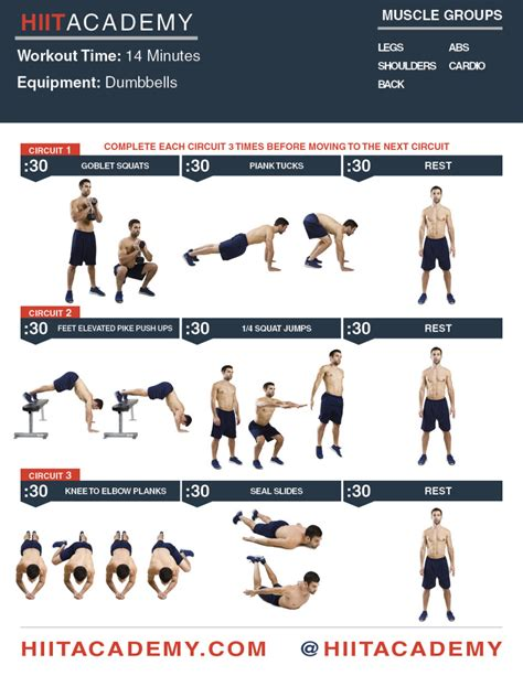 power up hiit workout hiit academy hiit workouts