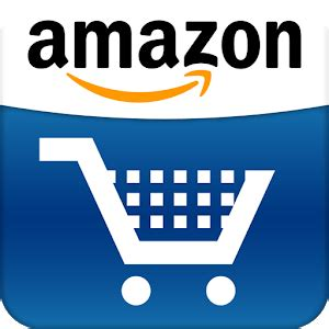 Amazon Download | amazon india online shopping android apps on google play