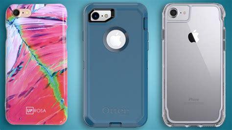 iphone 7 cases best iphone 7 cases techradar