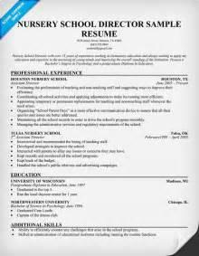 Christian Preschool Director Cover Letter by Preschool Teacherhtml Sle Resume For Esl Teaching Strategies Resume Experts Sle