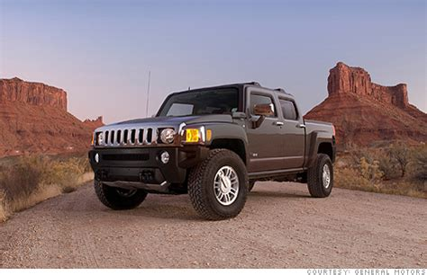 how does cars work 2010 hummer h3t windshield wipe control gm puts brakes on hummer production jan 14 2010