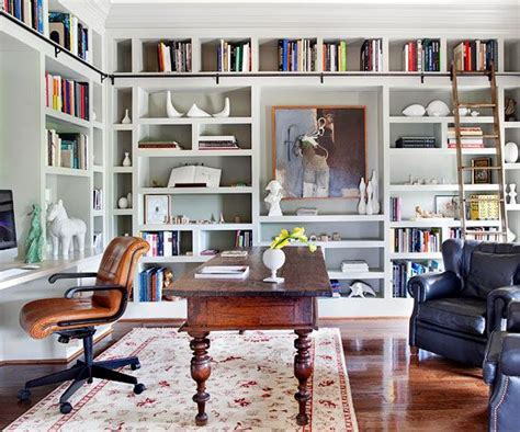 schomburg the who built a library books 85 best images about library ladders and bookshelves on