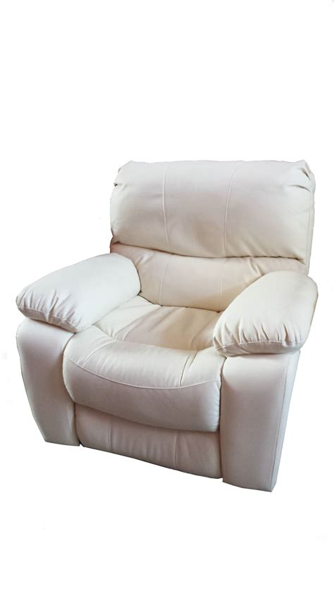 cloud 9 sofa seat