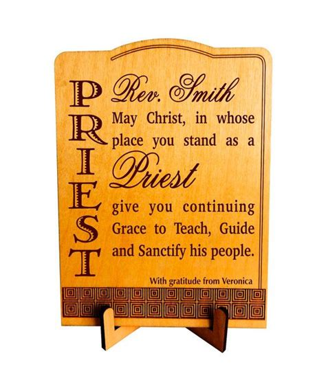 29 best images about gifts for pastor deacon priest