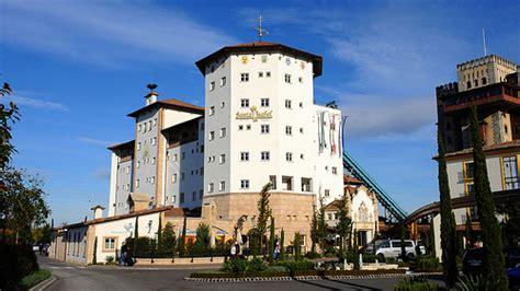 europa park hotels gesch 228 ftsbereiche europa park