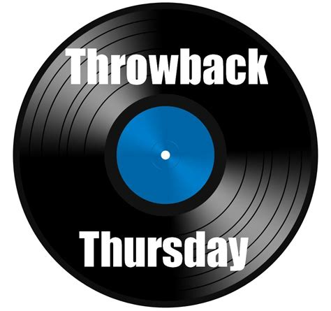 throwback thursday s free s reachthenteach throwback thursday knowledgebase projects 1994 2010