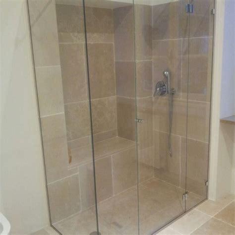 box doccia su misura torino scagliola glass vetreria torino realizzazione box
