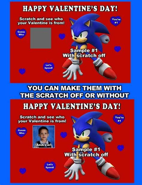 scratch valentines 30 best images about valentines day cards on