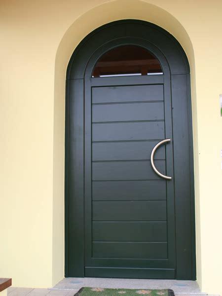 portoncini ingresso in legno prezzi porte d ingresso reggio emilia portoncini su misura