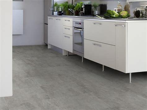 kratzer im vinylboden gerflor vinylboden designbelag bodenbel 228 ge