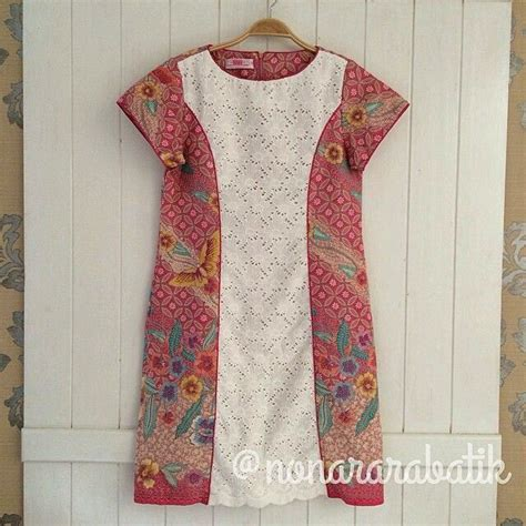 Batik Wanita Betrice Hlbt Top Grey 36 best model endek bali images on batik dress batik fashion and jackets