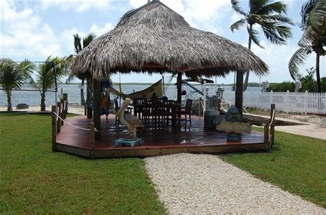 private boat rental ta fl 11 best keys house images on pinterest vacation rentals