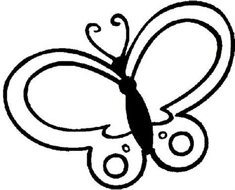 imagenes de mariposas lindas para dibujar mariposas lindas y tiernas para dibujar imagui