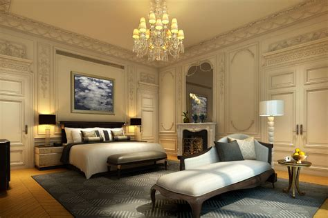 Designing A Dressing Room - the peninsula paris best new hotel 2014