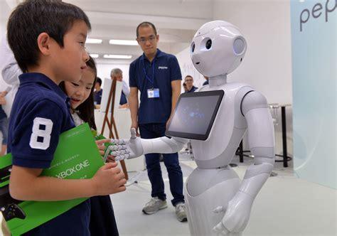 ciencia y tecnologia un avance mas para el futuro seis avances tecnol 243 gicos que vienen de jap 243 n