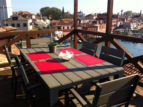 awesome 12 bedroom vacation rental 4 homeaway calissto com amazing skyline penthouse in venice homeaway castello
