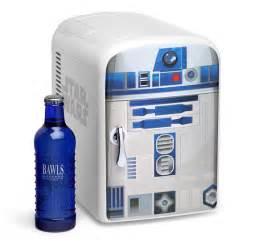Superior Star Wars Kitchen Accessories #3: Ipsg_r2d2_mini_fridge.jpg