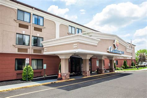 comfort care york pa comfort inn coupons feasterville trevose pa near me 8coupons