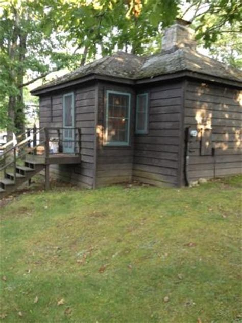 Meadow Ridge Cottages by A Cabin Near Blue Ridge Rooms Picture Of Big