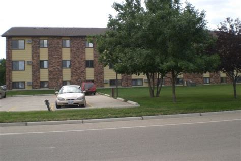 Apartment Prices In Williston Nd Williston Apartments Rentals Williston Nd