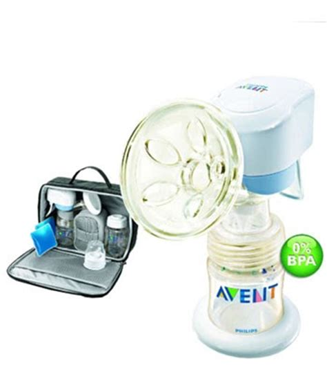 Breast Set Iq Baby used breast used philips avent iq uno electric