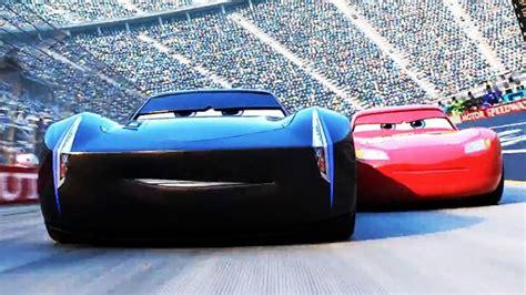 cars 3 film s prijevodom film auti 3 online filmovita gledaj online filmove s