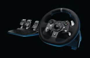 Best Steering Wheel For Driveclub Ps4 Ps4 Xbox One Ps3 Pc Wheels Logitech G29 G920 Look Sleek In
