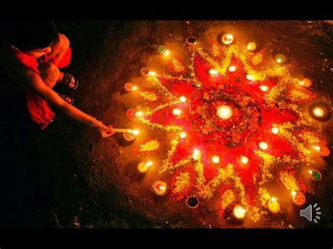 diwali hind 250 festival of lights