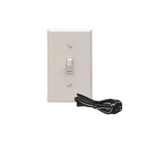 wall switch ambient technologies