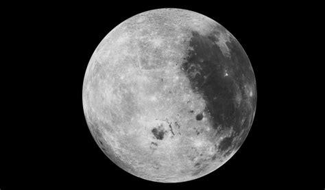 punto mas lejano de españa desde madrid la superluna del 14 de noviembre ser 225 la m 225 s grande