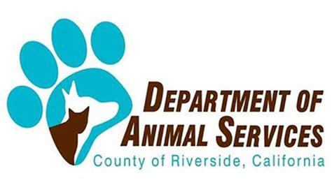 riverside shelter puppies are free no charge for vets active duty mynewsla