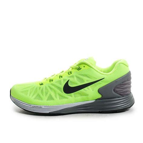 Sepatu Nike Lunarglide jual sepatu lari nike lunarglide 6 volt original