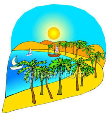 The Bay Clipart to a bay free images at clker vector clip royalty free domain