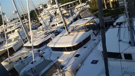 catamaran for sale south florida 207 best catamaran photos images on pinterest power